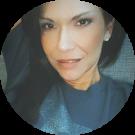 Theresa S (Tessa) Avatar